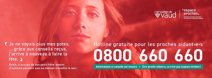 12057_ESPACE-PROCHES_Campagne_hotline_Banner_ANAIS_Facebook_86ko
