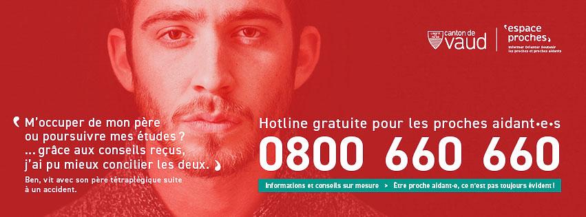 12057_ESPACE-PROCHES_Campagne_hotline_Banner_BEN_Facebook_88ko