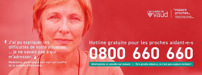 12057_ESPACE-PROCHES_Campagne_hotline_Banner_MADELEINE_Facebook_88ko