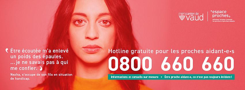 12057_ESPACE-PROCHES_Campagne_hotline_Banner_NEZHA_Facebook_100ko