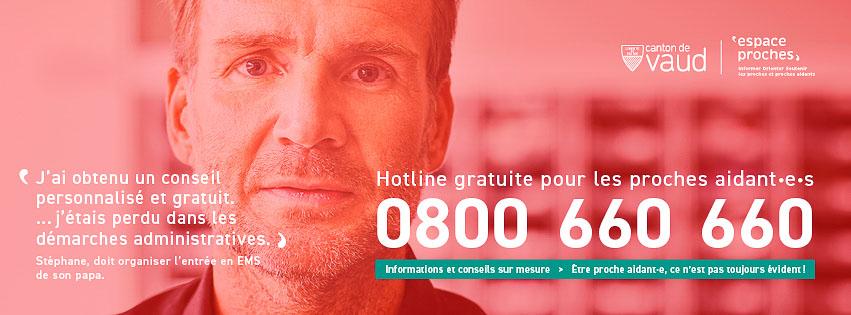 12057_ESPACE-PROCHES_Campagne_hotline_Banner_STEPHANE_Facebook_89ko